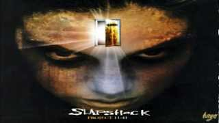 Slapshock Project 11-41 Full Album