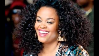 Watch Jill Scott Try video