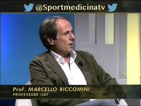 SPORT & MEDICINA Pt.10 - Sport e diabete