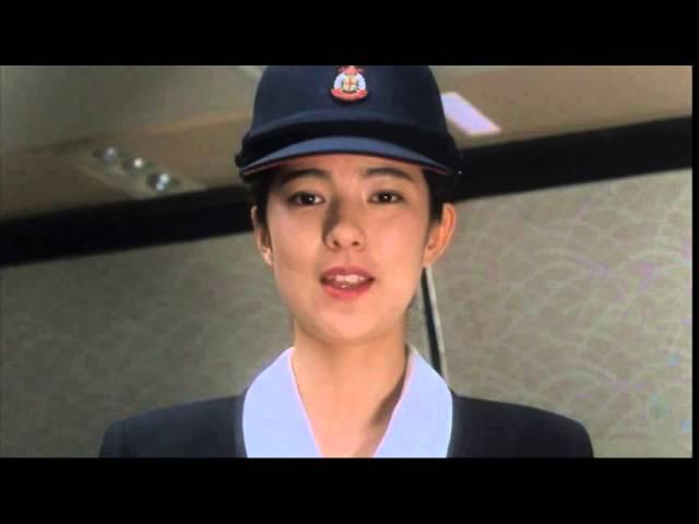 みんな~やってるか! (1995) [Getting Any?] - Trailer