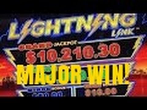 best online casino lightning spielen