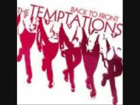 the temptations-papa was a rollin stone