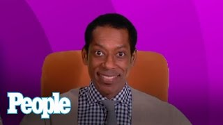 Orlando Jones Resurrects His Favorite Mad TV Character - Chatter