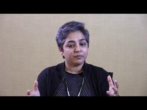 Rakhshanda Rahman