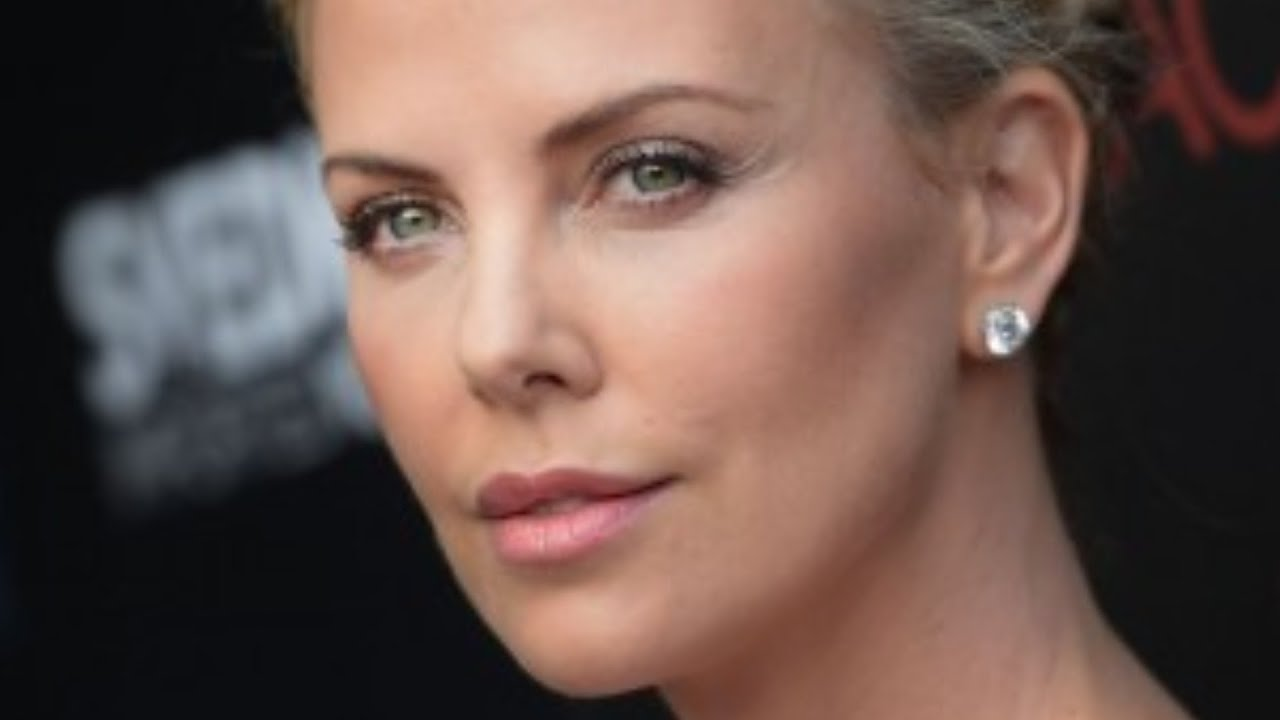 The Truth About Charlize Theron's Kids Revealed