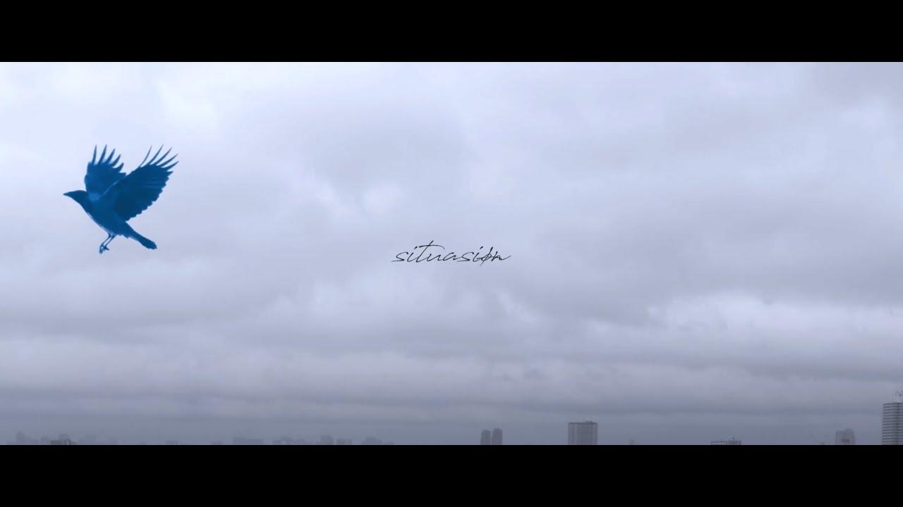 situasion – 青のダリア (Ao No Dahlia)