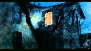 Lebensessenz - Un Amour Irréalisable - Pt. I & II