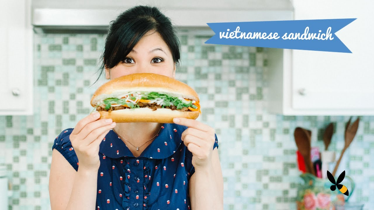 how to cook vietnamese food youtube