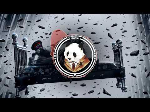 Drop Database - Rebellion {Free Download}