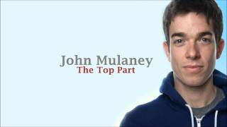 We Should Hang Out - John Mulaney