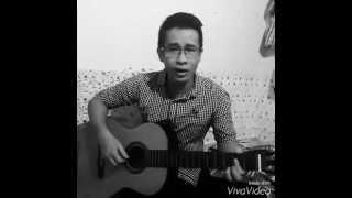 Ta Vẫn Còn Yêu - Guitar - Cover By Quang Thiện