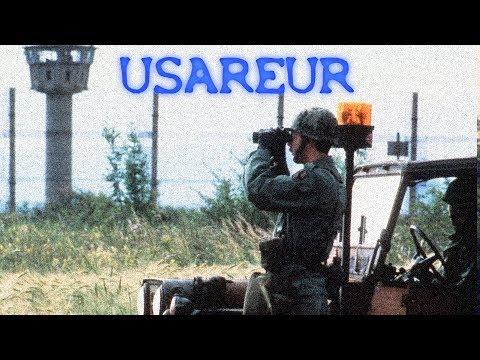 US Army Germany