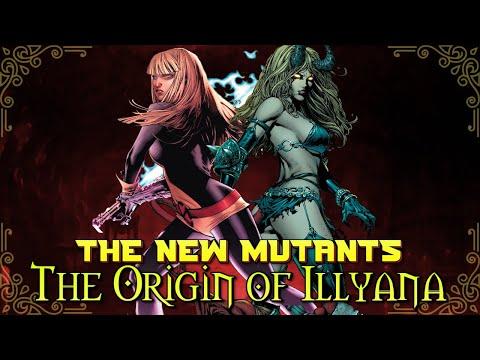 the-new-mutants-origins:-illyana-rasputin-(the-origin-of-magik)