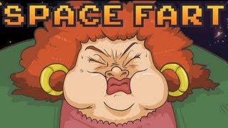 YO MAMA SO FAT! Internet