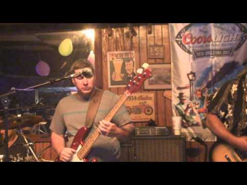 """The TimeLine Band covering The Doobie Brothers song """"Dark ..."""
