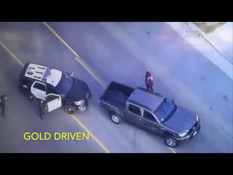 Best Cop Takedowns*EPIC* #2 HD