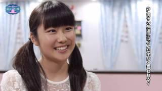 デビュー直前アイドル5組新人公演【金曜日:アイドルネッサンス】 2014...