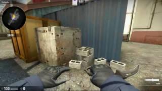 [PL] CSGO   Skrypt na Bhop   Jak Bhopować LINK reupload OFFICIAL