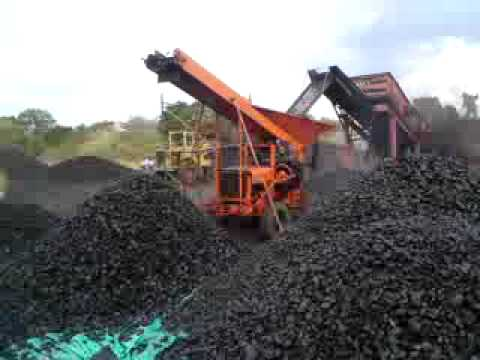 FORTUNE HOLDING & TRADING MAKING HOUSE COAL OR SIZED COAL