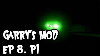 garry s mod ep 8 pt 1 why does this happen to everything we make ft sgt skittles