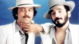 Rubén Blades & Willie Colón - Buscando guayaba