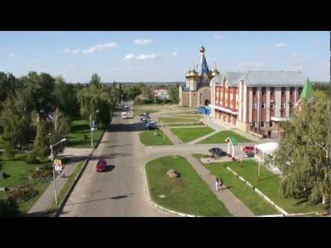 Белоглинский район Краснодарского края