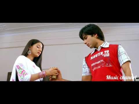 vivah Hindi movie best scene