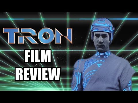tron-(1982)-film-review-(jambareeqi's-8,000-subs-special)