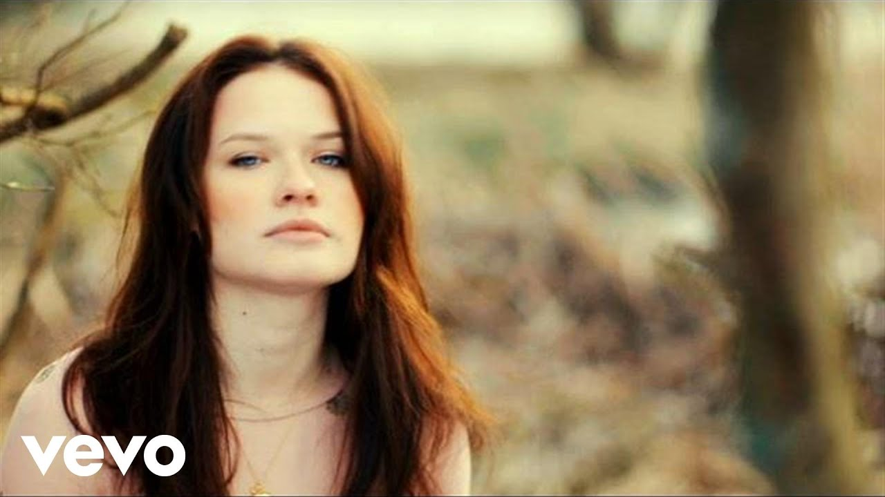 FAME Recommends: Lauren Pritchard - 'Painkillers' Roni Size Remix ...