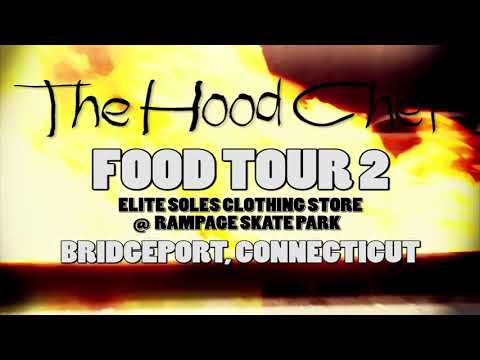 Wisdom Rampage Roblox Bbq In Ct Rampage Skate Shop Youtube