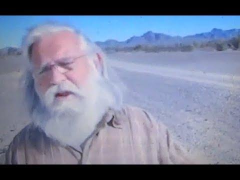 Cheap RV Living Bob Angry At RTR Liars, Caravan Carolyn Tours New Trailer