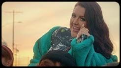 Malia Civetz - Broke Boy [Official Music Video]