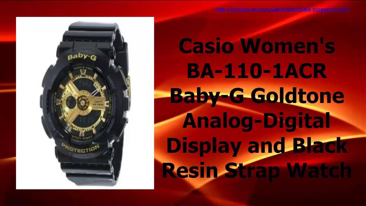 a727b1b6c7463 Casio Watches Best Price Casio Womens Watches Casio Baby G watch G Shock  digital and analog watches
