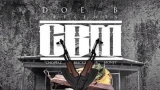 Doe B Same Niggaz Doe B Presents C.B.M. Choppaz, Brickz Money.mp3
