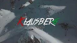 Ski- & Snowboardfreizeit / Skiing Vacation 2018 🎿 ebk-Herne - Klausberg DJI MAVIC PRO