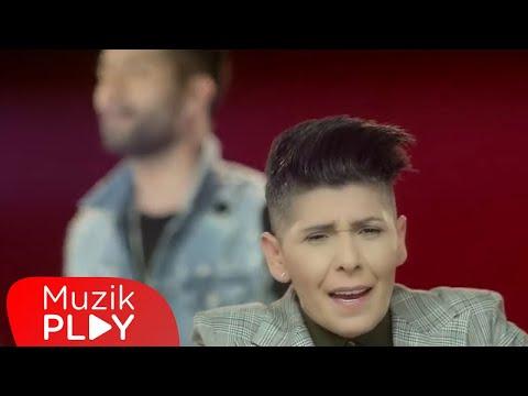Cansever Ft. Barış Bahtiyar - Son Ütücü (Darksound Deep House Version) (Official Video)