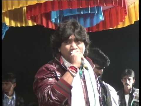 Zamane K Dekhe Hai Rang Hajar_Vikram...