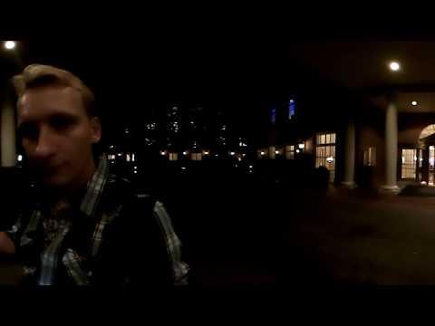 LIVE 360: At Bilderberg w/ Tim Pool AMA Tech Review: Part 1 of 2