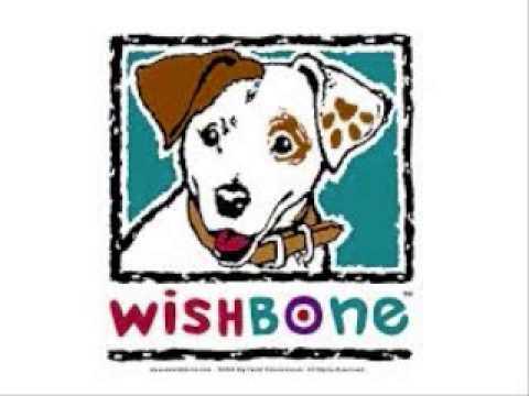 Wishbone Theme Song