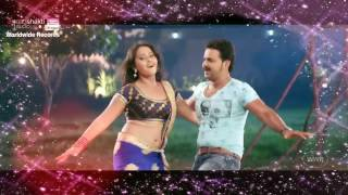 SabWap CoM Dj Remix Bhojpuri Video 2016 By Vj Jk