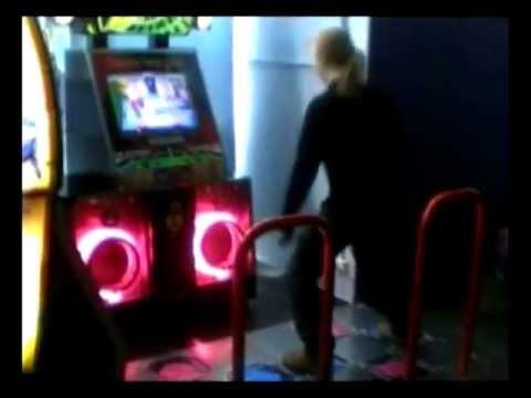 Обзор игрового автомата Sizling Hot