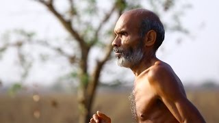 Two Feet to Fly | Documentary on Running | 2017 | Marathon Running Film | India | Curley Street