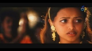 Anandham Movie Songs Premante Emitante Akash,Rekha,Thanu Rai,Venkat
