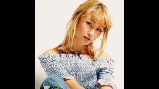 """brand new me""""をテーマにお届けしてきた3月のtokyo it girl beautyも今回でラスト。 最終回にはDream Amiが登場し、口元を魅力的に際立たせるメイクのhow..."""