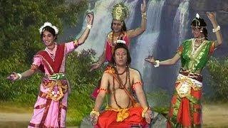 Narad Moh Ram Leela Part 1  (Radheshyam Ramayan)