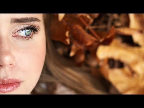 Wolves - Selena Gomez (Tiffany Alvord Cover)