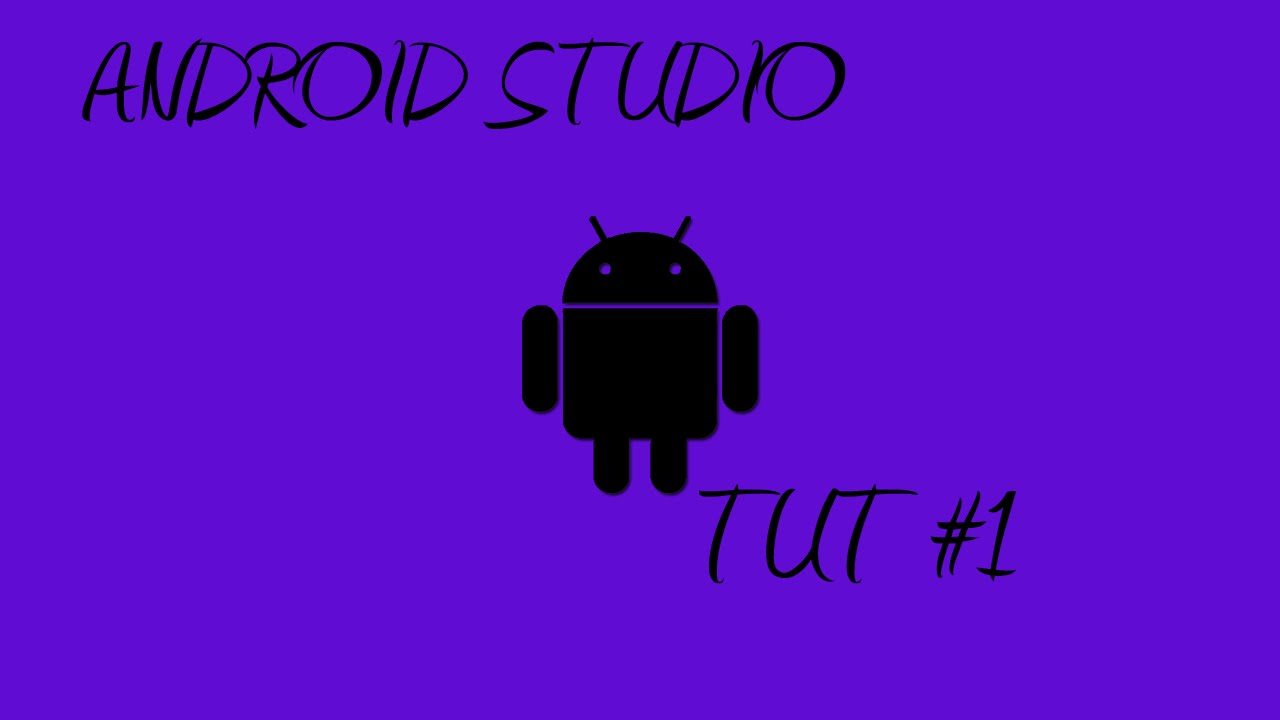 android studio how to add titles inlayout