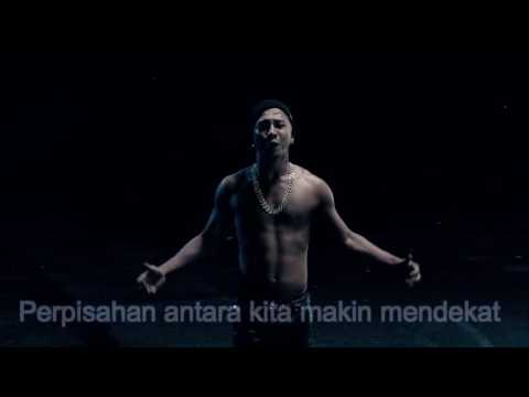Taeyang - 눈, 코, 입 Eyes, Nose, Lips (Indonesian Translate)