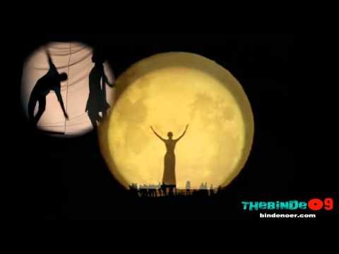 Hip Hop Jawa - PADANG BULAN