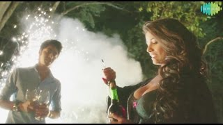 Download Tera Nasha Full HD  Song  | Nasha | Poonam Pandey MP3 song and Music Video